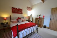 Eastfield Cottage, Alnwick, Northumberland