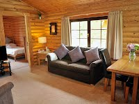 http://www.kqzyfj.com/click-8079756-12458048-1463767075000?url=https%3A%2F%2Fwww.ownersdirect.co.uk%2Faccommodation%2Fp1839532