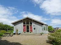 http://www.tkqlhce.com/click-8079756-12458048-1463767075000?url=https%3A%2F%2Fwww.ownersdirect.co.uk%2Faccommodation%2Fp1967250
