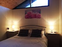 Otterburn Hall Lodges Northumberland