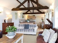 Luxury Alnmouth Northumberland