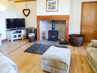The Barn Cottage in Gilsland